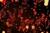 Microscopie Darkfield phases semi opaques