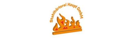 Stahlhärterei Haupt GmbH