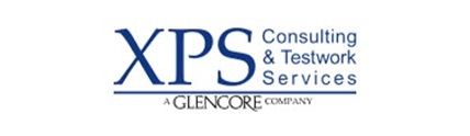 XPS Consulting and Testwork Services Logo