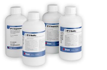 Silica Oxide