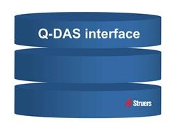 Q DAS 软件