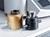 CitoPress détection automatique du diamètre du cylindre