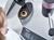CitoPress inspection visuelle aisée