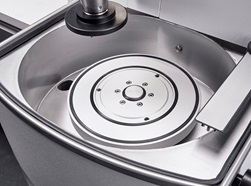 AbraPol-30 Stainless steel bowl
