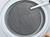 LaboSystem Elliptischer Spritzschutz