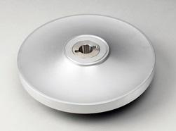 Tegramin disque magnétique